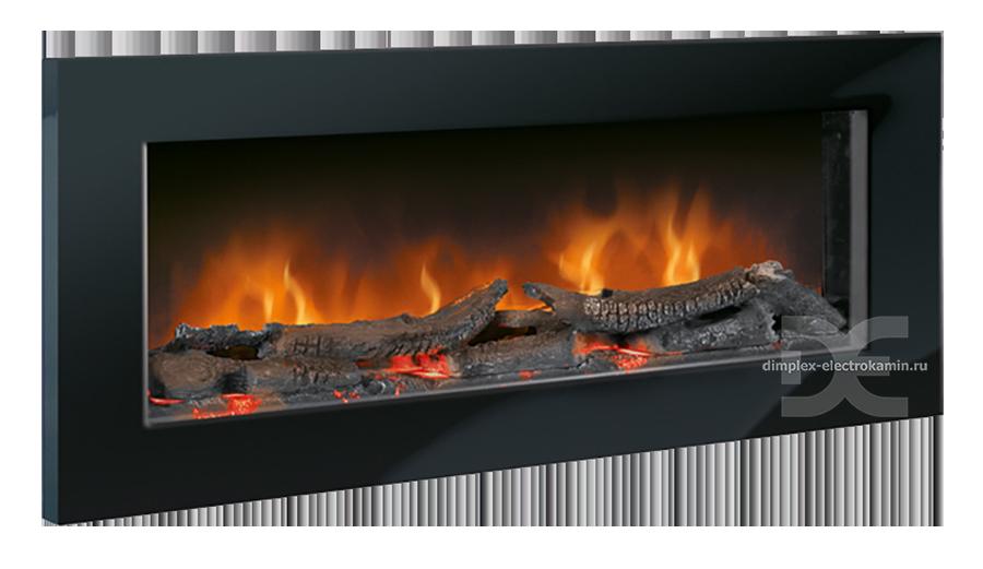 Камины электрические dimpex sp 6 modern электрокамины blaze купить